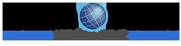 logo mundo latino network 2
