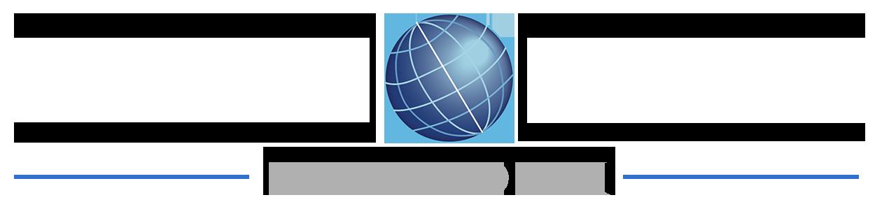 logo mundo latino network3