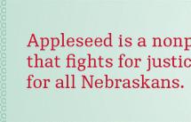 Nebraska ranked nearly last in U.S. in School Breakfast Participation