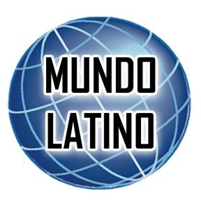 Mundo Latino Network