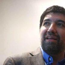 OLLAS nombra nuevo director