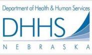 DHHS ayuda a personas de Nebraska con ventiladores, ayuda de pago de facturas