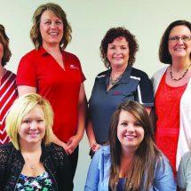 Proteus trabaja con el Departamento del Trabajo de Nebraska