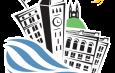Se anima a la población de  Sioux Falls a solicitar  para una posición en el Comité de Auditoría
