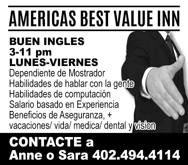 Americas best value mundo latino network for Highest r value windows 2017