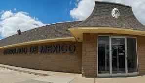 El gobierno de México lamenta profundamente la cancelación del Programa de Acción Diferida para los Llegados en la Infancia (DACA)
