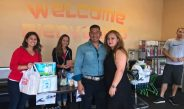 Fuerza México Omaha crea centros de acopio en Omaha para damnificados del terremoto en México