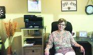 Terapeuta Bilingüe disponible en la Ciudad de Omaha