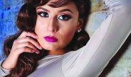 Alexis Arai se presentará este 9 de Septiembre en el Festival Latino de Council Bluffs, IA