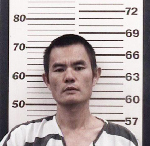Homicidio en South Sioux City