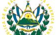 Comité Salvadoreño de Nebraska invita a la comunidad salvadoreña a tramitar su pasaporte el 12 de Noviembre