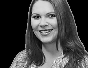 Verónica Spíndola es la nueva especialista Latina del programa de  REAP para el Centro de Asuntos Rurales