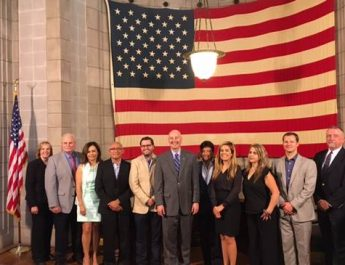 Gov. Ricketts Announces International Trade Mission to Mexico
