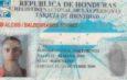 ICE detainee passes away in Houston-area hospital / English & Spanish Version