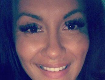 Crean fondo para Evita Salaberrios víctima de homicidio – suicidio en Gibbon