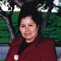 Obituario: Antonia Cuellar Ayala