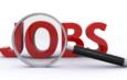 JOBS / EMPLEOS – Click here/Click aquí – Aug. 16