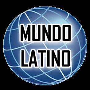 Noticias Mundo Latino